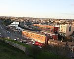 Drogheda Dec 08