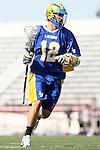 Jack Miller (UCSB #12)