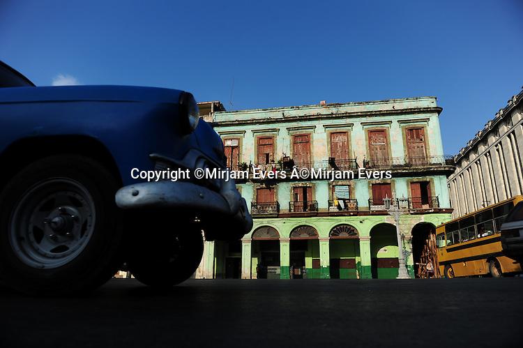 Havana, Cuba Cuba