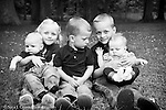 110611 Fedewa Family