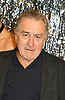 Robert De Niro attends the &quot;Studio 54&quot;  Private Screening on October 4, 2018 at PUBLIC Hotel in New York, New York, USA.<br /> <br /> photo by Robin Platzer/Twin Images<br />  <br /> phone number 212-935-0770