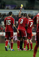 Saturday, 12 December 2012<br />
