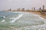 Jaffa Coast