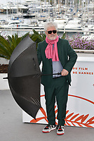 MAY 18 'Dolor Y Gloria' photocall in Cannes