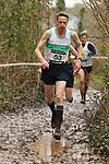 2014-01-05 Sussex XC Champs 19 SB M