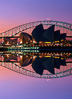Australia. -  -  -  Se many more image galleries in the navigator above.