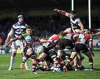 140510 Harlequins v Bath