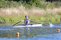 Race: 6  W.J18.1x  Heat 2<br /> <br /> Peterborough Summer Regatta 2018 - Saturday<br /> <br /> To purchase this photo, or to see pricing information for Prints and Downloads, click the blue 'Add to Cart' button at the top-right of the page.