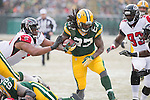 2013-NFL-Wk14-Falcons at Packers