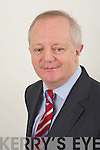 John O'Sullivan Lee Strand