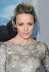 Rachel McAdams at The Warner Bros. Pictures World Premiere of SHERLOCK HOLMES 2: A GAME OF SHADOWS held at The Village Theatre in Brentwood, California on December 06,2011                                                                               © 2011 Hollywood Press Agency