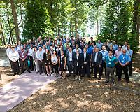Siemens Americas Sales Specialist Meeting