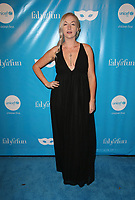 LOS ANGELES, CA - OCTOBER 27:  Laura Linda Bradley, at UNICEF Next Generation Masquerade Ball Los Angeles 2017 At Clifton's Republic in Los Angeles, California on October 27, 2017. Credit: Faye Sadou/MediaPunch /NortePhoto.com