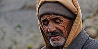 Berber in Morocco 2013