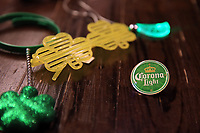 3/17/18 St. Patrick's Day