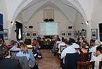06 29 - La Passione organizzativa - XXII Seminario d'Estate