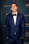 LOS ANGELES - APR 29: Tim Kubart at The 43rd Daytime Creative Arts Emmy Awards, Westin Bonaventure Hotel on April 29, 2016 in Los Angeles, CA