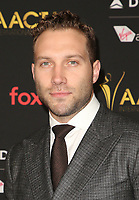 05 January 2018 - Hollywood, California - Jai Courtney. 7th AACTA International Awards held at Avalon Hollywood.  <br /> CAP/ADM/FS<br /> &copy;FS/ADM/Capital Pictures