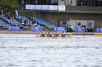 Race: 207  Event: B/C 4x- Hcap  Heat 1<br /> <br /> British Rowing Masters Championships 2018<br /> Saturday<br /> <br /> To purchase this photo, or to see pricing information for Prints and Downloads, click the blue 'Add to Cart' button at the top-right of the page.