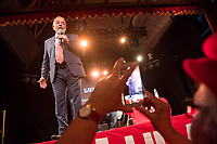 2020/03/10 Politik   Berlin   Lula da Silva