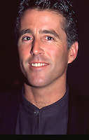 Christopher Lawford 1995 by Jonathan <br /> Green