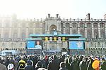 Paris-Nice 2019 Team Presentation