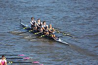 Crew: 203  EMA (C)  Emanuel School (O Olby)  4x- Jun Chall<br /> <br /> Fours Head of the River 2018<br /> <br /> To purchase this photo, or to see pricing information for Prints and Downloads, click the blue 'Add to Cart' button at the top-right of the page.