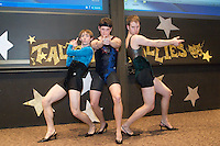 090227_Talent_Follies