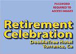 09-18-10 Retirement Celebration