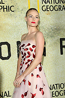 """30 October 2017 - Los Angeles, California - Kate Bosworth. National Geographic's """"The Long Road Home"""" Premiere held at Royce Hall in UCLA in Los Angeles. Photo Credit: AdMedia"""