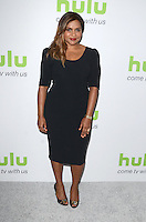 BEVERLY HILLS, CA - AUGUST 05: Mindy Kaling at Hulu's Summer 2016 TCA at The Beverly Hilton Hotel on August 5, 2016 in Beverly Hills, California. Credit: David Edwards/MediaPunch