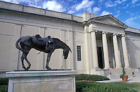Richmond, Virginia, VA, Historical Society, Center for Virginia History.