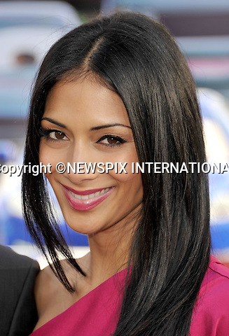"NICOLE SCHERZINGER.attends the World Premiere of Disney Pixar's ""Cars 2"" at the El Capitan Theatre on June 18, 2011 in Hollywood, California_18/06/201.Mandatory Photo Credit: ©Crosby/Newspix International. .**ALL FEES PAYABLE TO: ""NEWSPIX INTERNATIONAL""**..PHOTO CREDIT MANDATORY!!: NEWSPIX INTERNATIONAL(Failure to credit will incur a surcharge of 100% of reproduction fees).IMMEDIATE CONFIRMATION OF USAGE REQUIRED:.Newspix International, 31 Chinnery Hill, Bishop's Stortford, ENGLAND CM23 3PS.Tel:+441279 324672  ; Fax: +441279656877.Mobile:  0777568 1153.e-mail: info@newspixinternational.co.uk"
