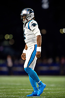 Photography coverage of the Carolina Panthers v. The New England Patriots, during their NFL preseason game at Gillette Stadium in Foxboro, MA.<br /> <br /> Charlotte Photographer - PatrckSchneiderPhoto.com