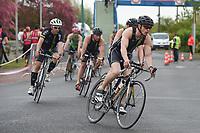BK PLOEGENTRIATHLON IN DOORNIK :<br /> Ploeg Aarschot Triathlon Team<br /> met Steven Vuylsteke - Maarten Vermeulen - Bart Lauwers - Michiel Cops - David Briers - Stijn Vanderhoeft - Johan Debent<br /> PHOTO SPORTPIX.BE / DIRK VUYLSTEKE