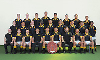 131020 Rugby - Wellington Under-16 A Team Photo