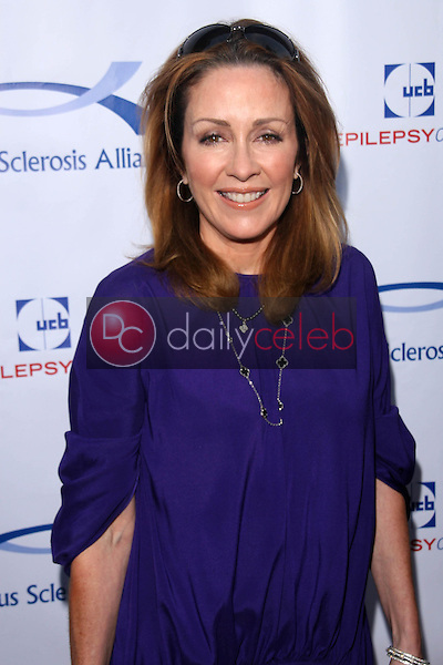 Patricia Heaton<br />