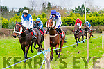 Ballylongford Races