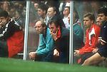 200492 Manchester Utd v Nottingham Forest