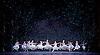 Royal Ballet The Nutcracker 22nd November 2016