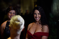 20170923 Beauty NZ Association Awards