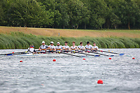 Race: 73  Open Challenge Eights - Final H<br /> <br /> The Metropolitan Regatta 2019<br /> Sunday<br /> <br /> To purchase this photo, or to see pricing information for Prints and Downloads, click the blue 'Add to Cart' button at the top-right of the page.