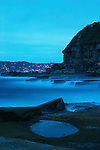 Terrigal Seascape, NSW
