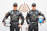 2011 Drivers