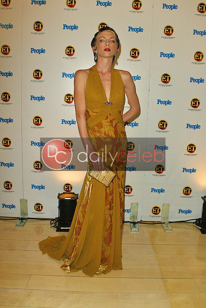 Amanda Swafford<br /> At the Entertainment Tonight Emmy Party Sponsored by People Magazine, The Mondrian Hotel, West Hollywood, CA 09-18-05<br /> Jason Kirk/DailyCeleb.com 818-249-4998