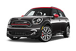Mini Countryman John Cooper Works Hatchback 2015