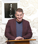 Tom Kirdahy during The DGF's 14th Biannual Madge Evans & Sidney Kingsley Awards at the Dramatists Guild Fund headquarters on April 4, 2016 in New York City.