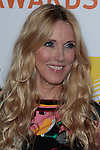 Alana Stewart at the Hollywood Life Hollywood Style Awards at the.Pacific Design Center, West Hollywood, California on October 12, 2008.Photo by Nina Prommer/Milestone Photo