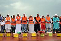 Ramadan 2013