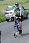 2014-06-22 C2C 22 IB Dyke Road 1331-1415